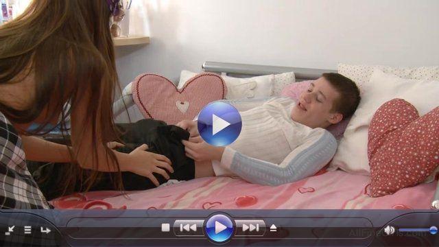 Вагинальный оргазм порно ролики — img 8