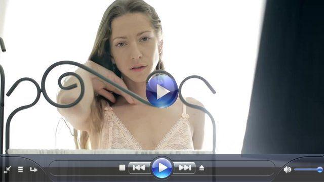 Порно Втроем Подростки Онлайн